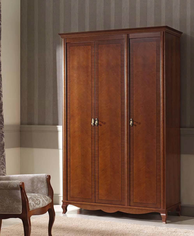Muebles panamar: шкаф(орех) - мебель либерти: италии и испан.