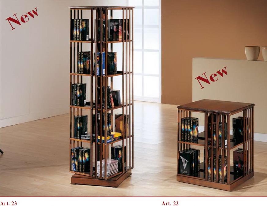 Арт. 23, 22 книжная этажерка i complementi интернет магазин .
