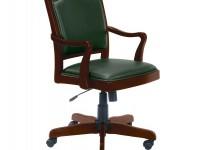 159 Кресло офисное Ферми