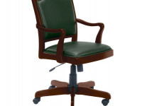 159 кресло офисное Ришар