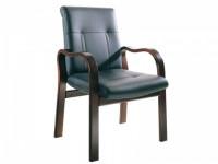 165 кресло офисное Шен-Жен