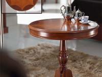 169.060.p Кофейный столик Panamar