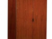 1-W шкаф для одежды Шен-Жен