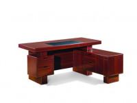205-1-160 стол руководителя Шен-Жен
