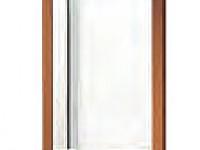 441.080.p, Зеркало прямоугольное Panamar