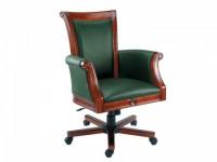 488 кресло руководителя Ришар