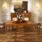 Стол прямоугольный раздвижной Palazzo Ducale