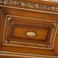 Тумба ТВ низкая Palazzo Ducale