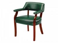 580 кресло офисное Ришар