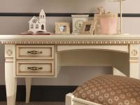 71BO05SR Письменный столик