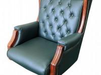 887 кресло руководителя Ришар
