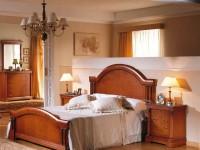 Спальня Adriana
