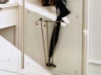 Подставка для зонтов Afrodita