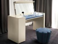 CH01001 Туалетный столик