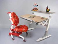 Детская парта Comf-Pro Coho2