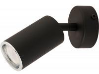 Точечный светильник Kutek Mood Desio DES-K-1 (CC)