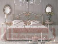 "Кровать ""Ducale"""