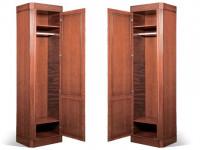 FMW-65R Шкаф для одежды Ферми