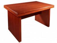 FR-12 стол Шен-Жен