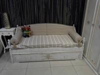 Диван-кровать Pellegatta