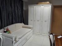 Шкаф 3х дверный Pellegatta
