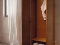 Шкаф для одежды IN 0212