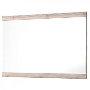 Зеркало прямоугольное L120 Jazz