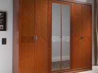 Шкаф 6-ти дверный Mar