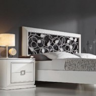 Спальня MAR