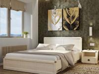 Спальня Magellan сосна винтаж