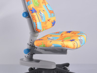 Детское кресло Comf-Pro Newton (New)
