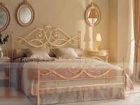 """Кровать """"Merylin"""""""