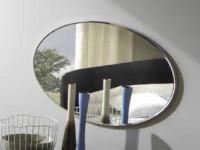 Зеркало dritta Moderno