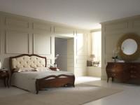 Спальня My Classic Dream