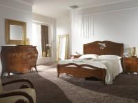 Спальня My Classic Dream 4