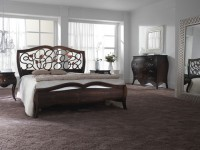Спальня My Classic Dream 6