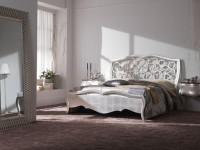 Спальня My Classic Dream 5