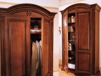 Шкаф для одежды Nabucco