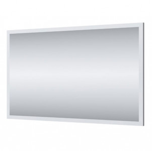 Зеркало прямоугольное L Olivia