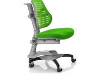 Детское кресло Comf-Pro Oxford C3 (New)