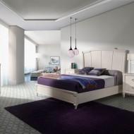 Спальня Pasion Titanic