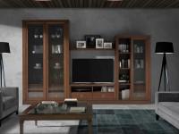 Гостиная Pasion 5