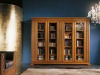 Арт. 1043V2 Библиотека