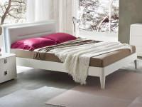 Арт. 110HXD Кровать с подсветкой