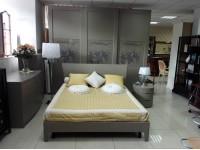 Спальня Cenedese