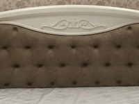 Вставка  для изголовья кровати 160 San Remo