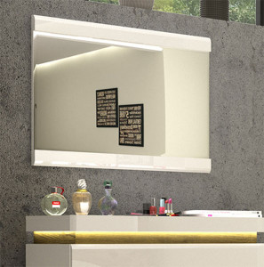 Зеркало настенное Torino