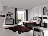 Элементы спальни Valencia