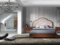 Элементы спальни Valeria