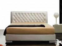 Кровать 180*200 VOGUE